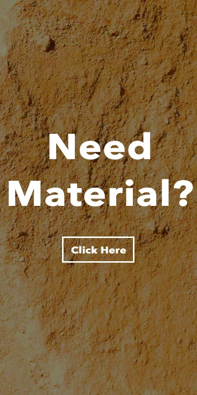 needmaterial
